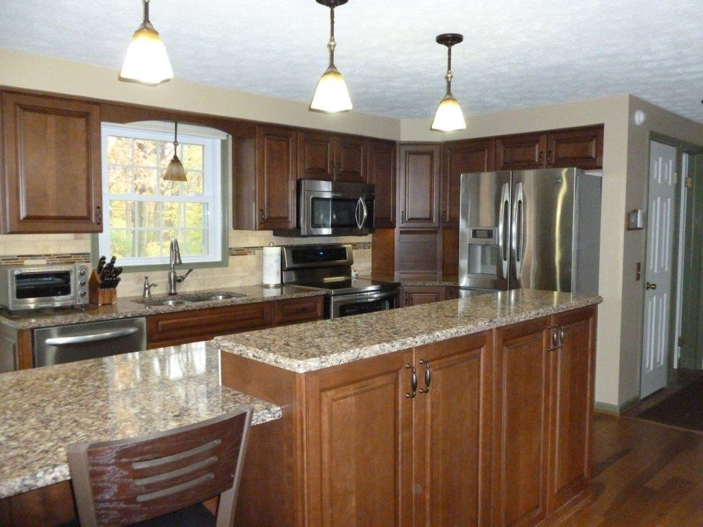 Kitchens By Premier Kitchen Remodeling Gallery
