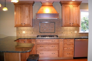 kiKitchen Remodeling Rochester NY