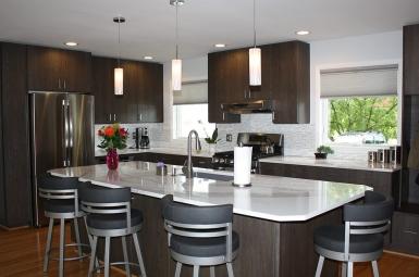 Kitchen Remodeling Henrietta NY