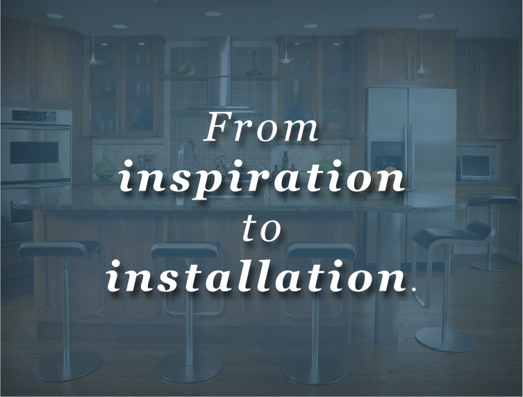 from-inspiration-to-installation
