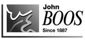 john-boos