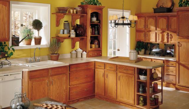 cabinets rochester ny