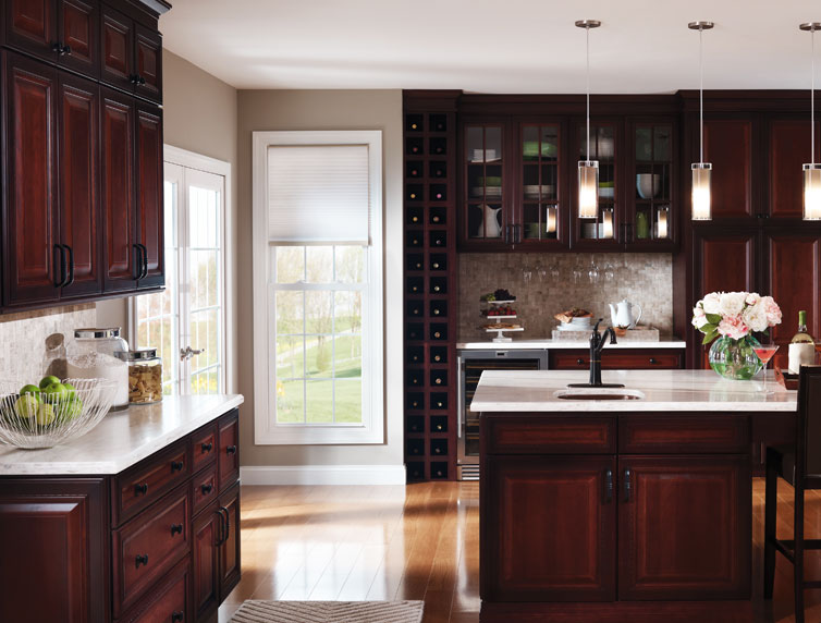 kitchen and countertop remodeling