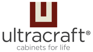 Ultracraft_logo-300x167