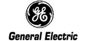 ge-appliances