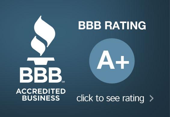 kitchens-by-premier-Aplus-BBB-rating-retina