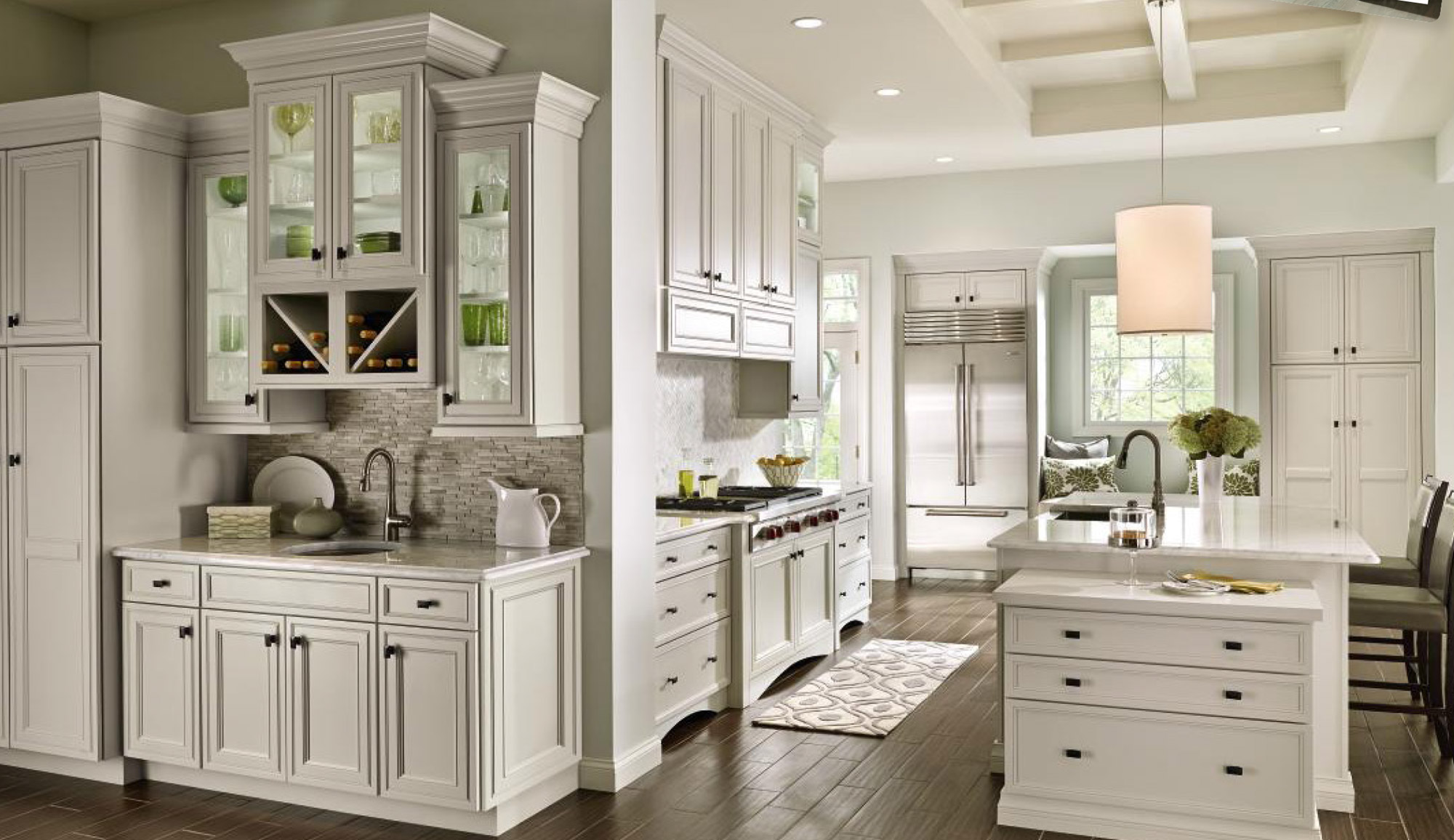 cabinets sale for lowes cabinet kitchen captivating prefabricated
