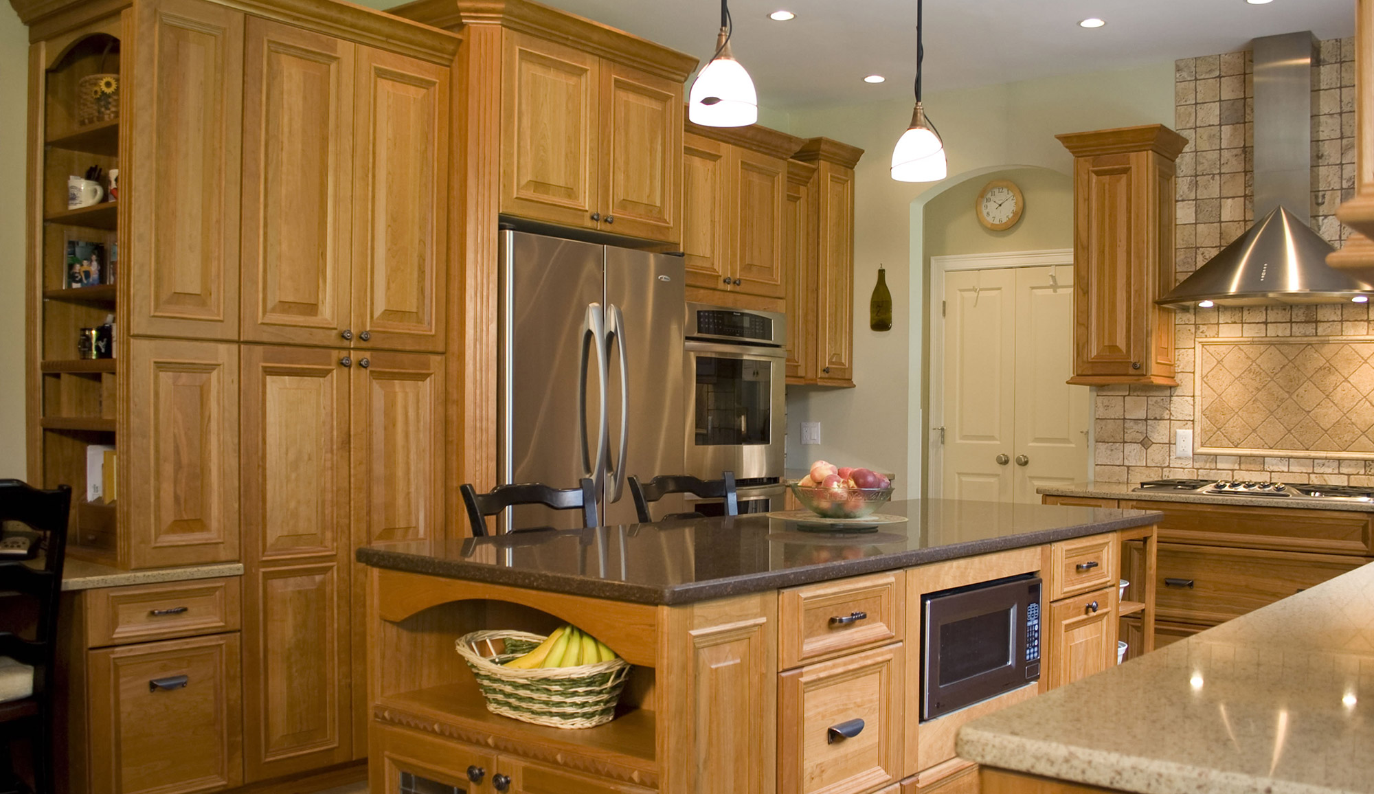 for cabinets gallery kitchen cabinet sale